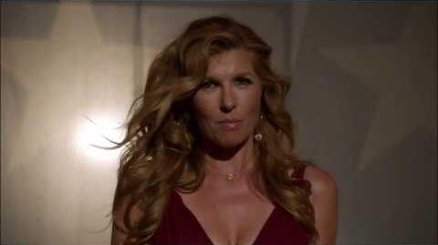 American Beauty (Commercial Remix) - Rayna Jaymes (ABC Nashville)