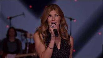 It's My Life(Live On Tour) - Rayna Jaymes (ABC Nashville)
