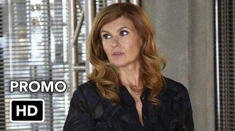 """Nashville 4x13 Promo """"If I Could Do It All Again"""" (HD)"""