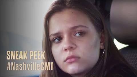NASHVILLE on CMT Sneak Peek Season 6, Episode 9 June 14