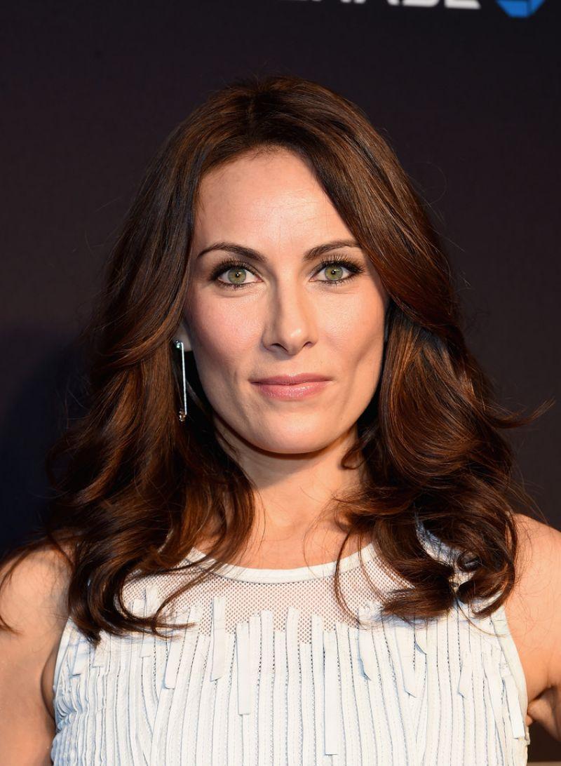 Laura Benanti | Nashville Wiki...