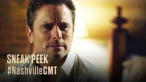 NASHVILLE on CMT Series Finale Sneak Peek Season 6, Episode 16 July 26