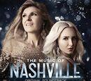 The Music of Nashville (Season 5, Volume 2)