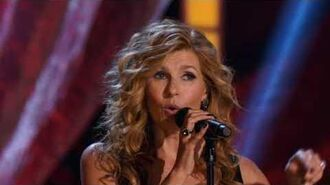 Lies Of The Lonley (Dancing With The Stars) - Rayna Jaymes