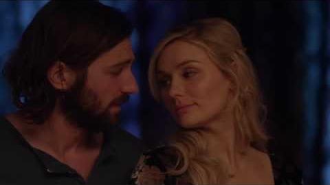 "Nashville ""Come Find Me"" by Scarlett & Liam"