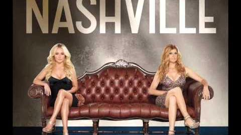 The Music of Nashville - Wrong Song (Ft