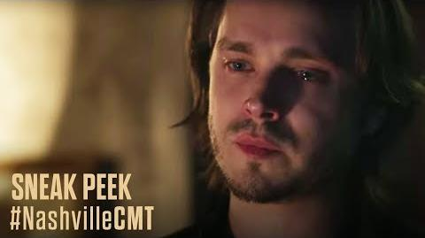 NASHVILLE on CMT Sneak Peek Season 6 Episode 7 Feb 15
