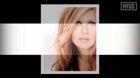 Nashville Cast - It's My Life (feat