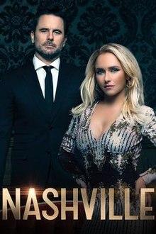 Season Six Episode 1 16 S6 Promo Poster