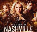 The Music of Nashville (Season 5, Volume 3)