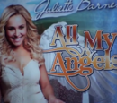 All My Angels/Gallery