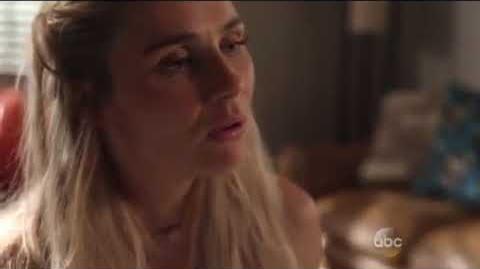 """Nashville 3x05 Scarlett """"Red Flag (feat"""