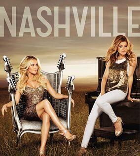 Nashville (Season 2)