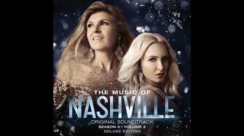 Sourwood Mountain Nashville Season 5 Soundtrack