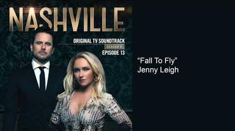 Fall To Fly (Nashville Season 6 Episode 13)