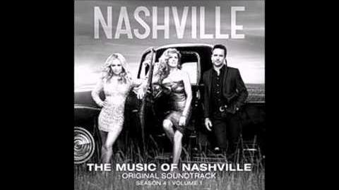The Music Of Nashville - I Want To (Do Everything For You) (Connie Britton & Riley Smith)