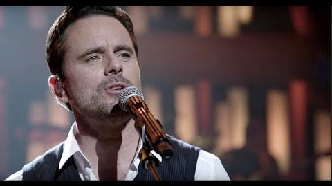 Deacon performs at the Grand Ole Opry - Nashville