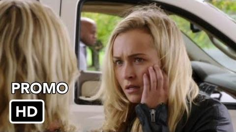 "Nashville 1x05 Promo ""Move It on Over"" (HD)"