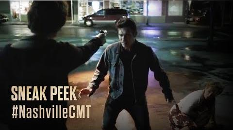 NASHVILLE on CMT Sneak Peek Season 5 Episode 18 July 13