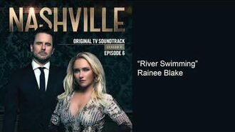 River Swimming (Nashville Season 6 Episode 6)