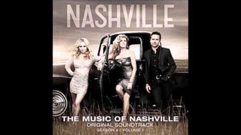 The Music Of Nashville - Rockin & Rollin (Lennon & Maisy Stella)
