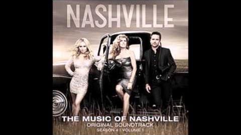 The Music Of Nashville - Rockin & Rollin (Lennon & Maisy Stella)