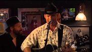 "Chris Carmack, ""If It's Love"" (""Nashville"" West Coast)"