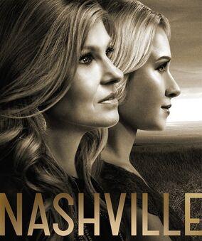 Nashville (Season 3)