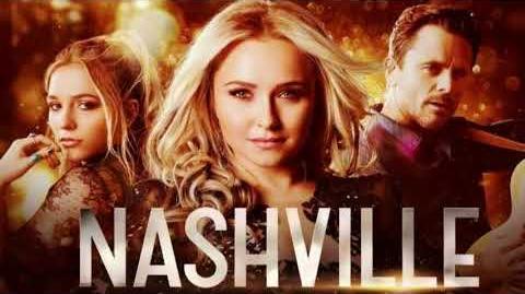 Nashville Soundtrack S06E09 Sorry Now (feat. Rainee Blake) NASHVILLE CAST
