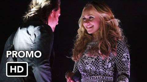 "Nashville 3x20 Promo ""Time Changes Things"" (HD)"