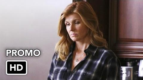 "Nashville 4x08 Promo ""Unguarded Moments"" (HD)"