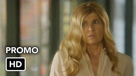 Nashville 5x02 Promo (HD)