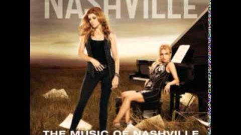 Lately - Nashville (Sam Palladio Feat. Clare Bowen) FULL ITUNES VERSION