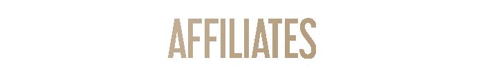 Affiliates-banner