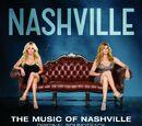The Music of Nashville (Season 1, Volume 2)