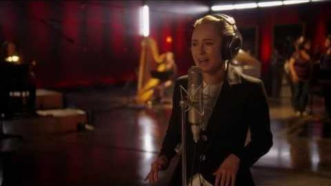 "Nashville - ""Dont Put Dirt On My Grave Yet"" by Hayden Panettiere"