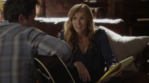 Rayna Jaymes