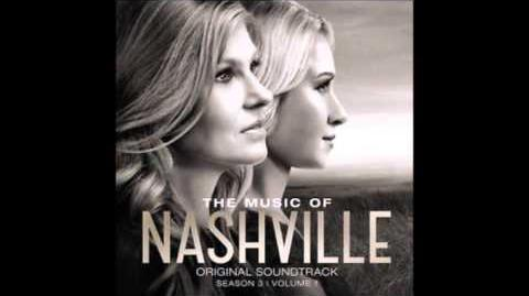 The Music Of Nashville - Lies Of The Lonely (Connie Britton)