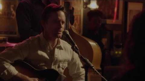 """Nashville """"Keep Coming Back"""" by Chip Esten (Deacon)"""