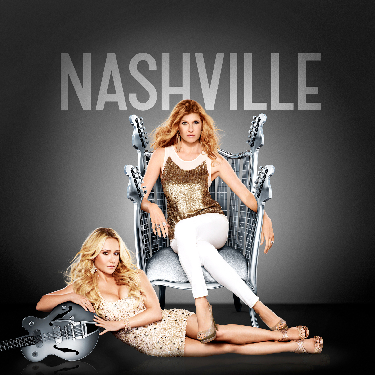 Image result for nashville show