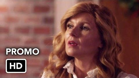 "Nashville 3x09 Promo ""Two Sides to Every Story"" (HD)"