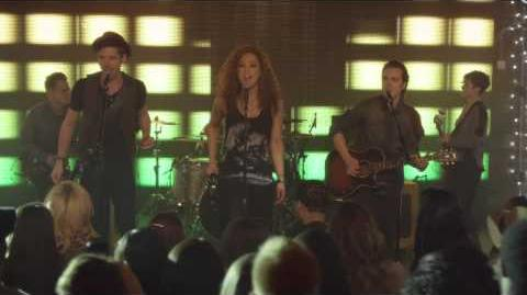 """Nashville """"Hennessee"""" by Gunnar, Avery, & Zoey"""