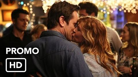 "Nashville 3x21 Promo ""Is The Better Part Over"" (HD)"