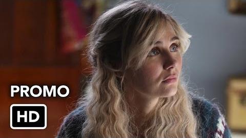 "Nashville 3x12 Promo ""I've Got A Reason To Hate You"" (HD)"