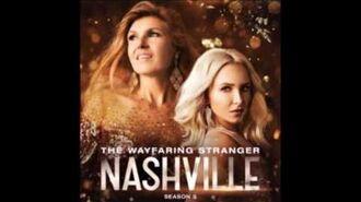 The Wayfaring Stranger (feat. Jesse McReynolds) by Nashville Cast