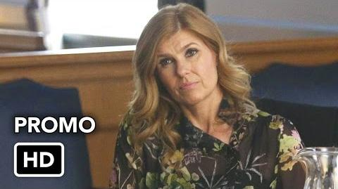 """Nashville 4x18 Promo """"The Trouble with the Truth"""" (HD)"""