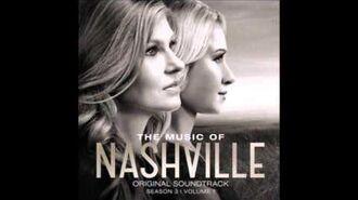 The Music Of Nashville - If It's Love (Chris Carmack)