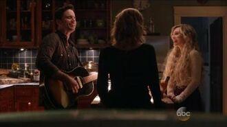 "Nashville 3x12 Deacon, Scarlett, Beverly ""Friend of mine (We got time)"""