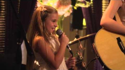 "Nashville ""Share With You"" by Lennon & Maisy Stella (Maddie & Daphne)"