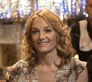 Jolene Barnes
